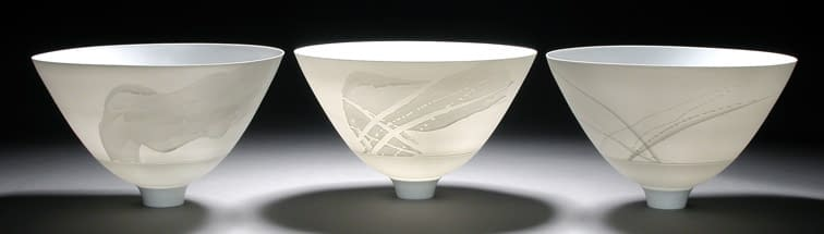 Internationale Keramiktage Oldenburg.