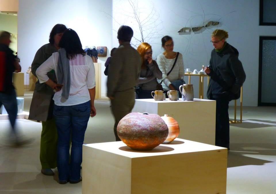 13. Westerwald prize  finalists show