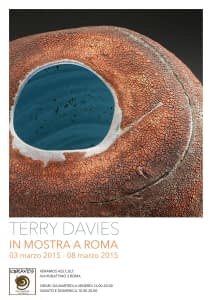 TERRY-MOSTRA-WEB
